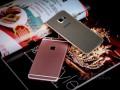 银川三星S8手机零首付分期付款去哪家办理