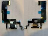 專業收購iphoneXSmax閃光燈排線主板排線