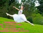 天河棠下棠德南路成人芭蕾舞形体矫正气质培训