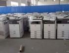 静安新闸路,江宁路,西康路出租高清数码复印机,多功能打印机