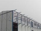 供应洞头定制活动房 彩钢房 轻钢房 雅致房 岗亭