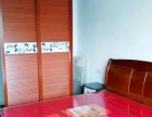 【丁丁租房,不收费】龙江新城市广场附近江滨精装两房出租带暖气