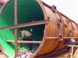 供应)长沙防腐玻璃鳞片胶泥现货 联系方式是多少?