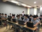 长沙广告设计培训长期班,牛耳数字艺术设计培训学校
