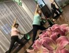 优越瑜伽学院10月份瑜伽教练培训招生中