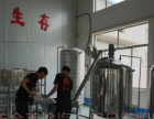定西 金美途玻璃水设备 配方免费 16000