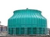 维修冷却塔,厂家专业维修维护冷却塔,更换