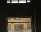 皇室国际二期二楼商铺 综合体 52*46平米
