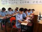 厦门市新阳专业高级育婴师正规培训考证机构
