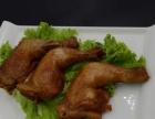 特色木桶饭加盟 黄焖鸡米饭