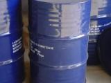 山东工业级乙酰乙酸乙酯99含量200公斤桶装货价格