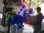 厂家供应喷砂玻璃珠 陶瓷砂B170 1.