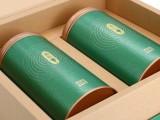 苍南印刷厂礼品盒包装厂-礼品盒包装-礼品盒报价