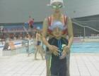福田体育公园 上沙 下沙 沙尾 学游泳找教练