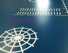 国产健身房塑胶地板品牌,北京鹏辉地板