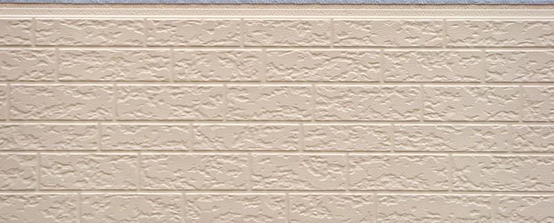 供应聚氨酯硬发泡保温板金属聚氨酯发泡保温装饰板外墙保温板