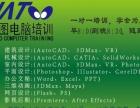 Cinema4D软件培训、三维动画软件培训