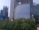 378平精装绿地蓝海国际大厦写字楼出租