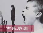 天津宝坻暑假声乐培训机构来优舞,专业的选择