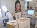 护肤品店生意差怎么办,如何改变模式提升销售