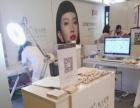 创业做什么成功率最高,女孩子开化妆品店年入20万