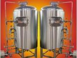 啤酒机械设备