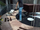 深圳清洁公司专业清洗新房,写字楼