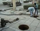 西山滇池度假区专业抽粪化粪池清理 高压车清洗管道服务