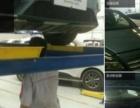 奔驰 B级 2012款 B180[新款车型每日更新,不等人]
