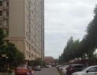 博仕后家园单身公寓精装 900生活方便,超便宜抢租房