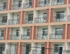 工业区房屋出租适合办养老院或医院(也可合作)