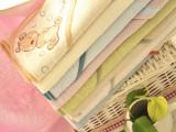 外贸原单婴儿浴巾毛巾超柔多功能宝宝抱被抱毯儿童洗浴用毛巾超赞