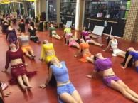 福建省爵士舞培训口碑机构 坤玉舞蹈 面向全国招生