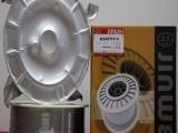 YR102气保护耐热钢药芯焊丝 510 锅炉管道焊丝