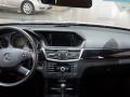 奔驰 E级 2012款 E 260 L CGI时尚型7天无理由退