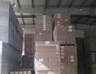 厂房矿棉板吊顶轻钢龙骨石膏板隔墙轻质砖隔墙格栅吊顶