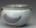 元代的钧窑瓷器怎么样哪里可以鉴定