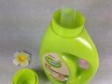 母婴用品 德国尼诺 婴儿防螨洗衣液批发 买1送1
