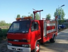 转让 消防车小型水罐消防车厂家直销免费送货