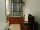 出租 酒店式公寓