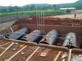 河北出售地埋罐厂家 哪里有卖地埋罐的