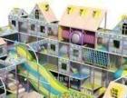 淘娃娃加盟 儿童乐园