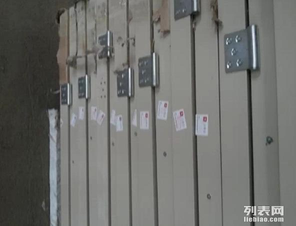 南宁防火门厂家