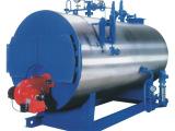 懒王锅炉——质量好的燃气锅炉提供商 内蒙古燃气锅炉厂家