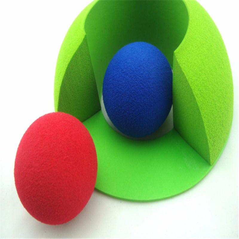 儿童高尔夫球套装 高尔夫玩具 家庭亲子运动 新型橡胶发泡