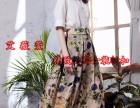 广州 国内一二线女装品牌折扣批发 女装尾货批发 库存批发