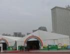 聊城市周年庆篷房 椅子桌子凳子 铁马等活动用品出租