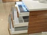 上海家庭装潢公司 家装中这些柜子的设计方法一定要get起来