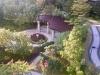 泉州-东海湾御花园1室1厅-800元