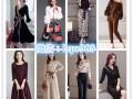 顶级复刻奢侈品名表,北京高仿精仿名表包包鞋子衣服皮带